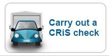 The Official Caravan Registry - Mozilla Firefox_2013-08-14_09-23-04